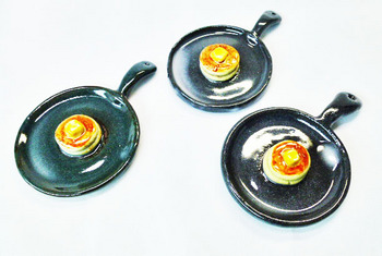 スキレット型箸置き(ホットケーキ)1.JPG