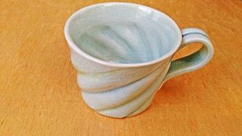 スパイラスのマグカップ3.jpg