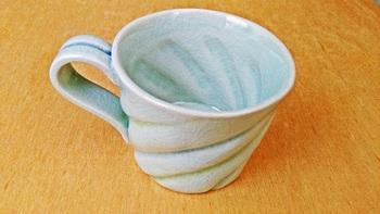 スパイラスのマグカップ4.jpg