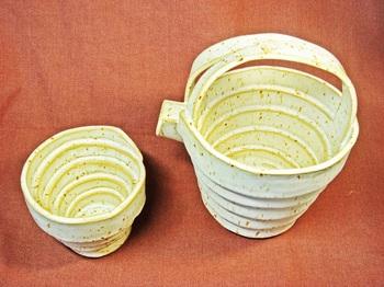 タタラ酒器鉢11.jpg