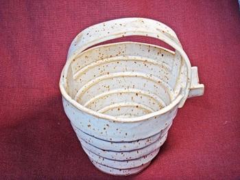 タタラ酒器鉢3.jpg