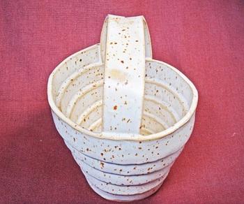 タタラ酒器鉢4.jpg
