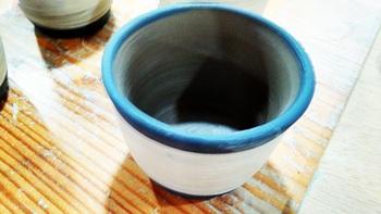 フリーカップ(アンティーク調)2.jpg