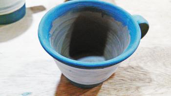 マグカップ(アンティーク)1.jpg
