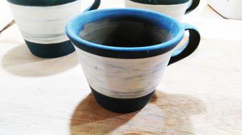 マグカップ(アンティーク)2.jpg
