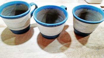 マグカップ(アンティーク)4.jpg