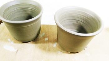 マグカップ(制作中)1.jpg