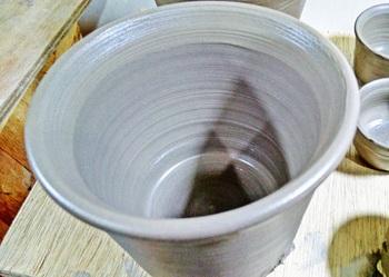 マグカップ&コーヒーメジャーカップ3.jpg