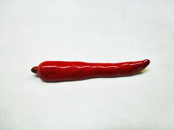 唐辛子箸置き2.JPG