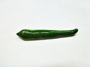唐辛子箸置き3.JPG