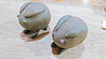 塩胡椒入れ(うさぎ)4.jpg