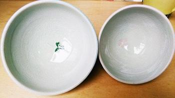 夫婦茶碗1.jpg