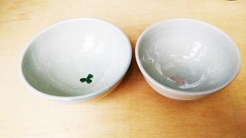 夫婦茶碗5.jpg