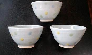 水玉模様の茶碗1.jpg