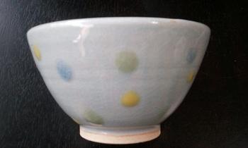 水玉模様の茶碗2.jpg