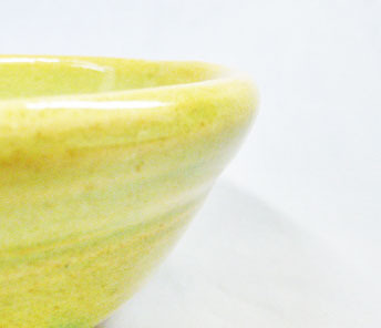片口小鉢5.JPG