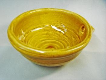 片口鉢(黄瀬戸)3.jpg