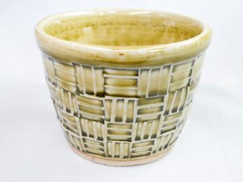 算木くづし フリーカップ(飴色)1.png