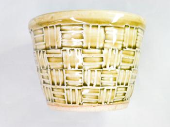 算木くづし フリーカップ(飴色)2.png