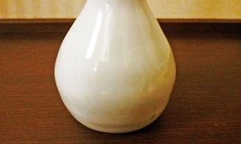 細長い花器5.jpg