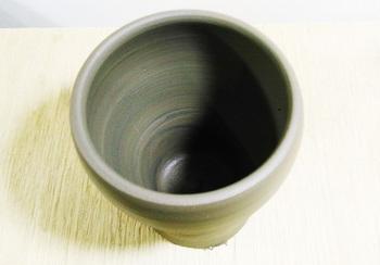 練り込みカップ(制作中)4.jpg