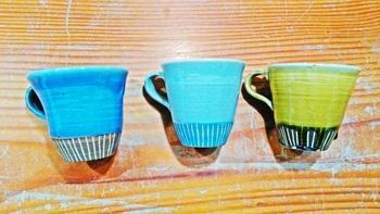 色々なマグカップ1.jpg