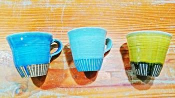 色々なマグカップ2.jpg