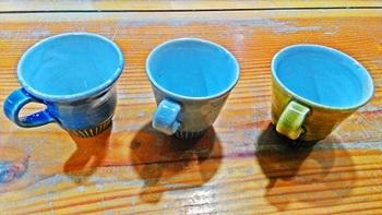 色々なマグカップ3.jpg