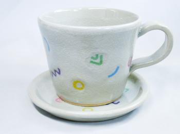 色彩象嵌 コーヒーカップ11.png