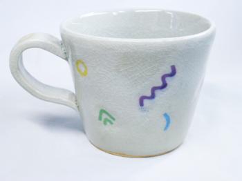 色彩象嵌 コーヒーカップ3.png