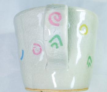 色彩象嵌 コーヒーカップ4.png