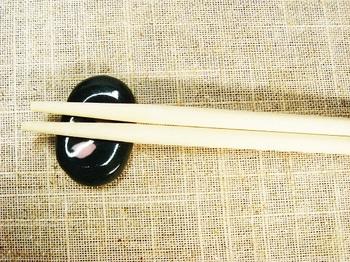 象嵌箸置き2.jpg