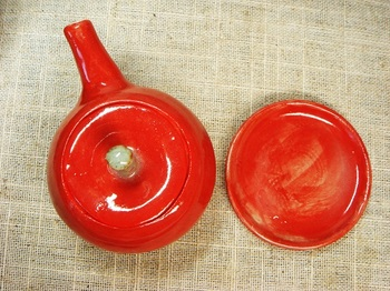 赤いりんごのようなミルクぴチャー6.jpg