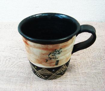 鳥獣戯画コーヒーカップ3.png