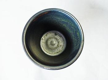 鳥獣戯画フリーカップ(アンティーク調)7.JPG