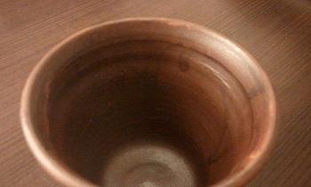 麦柄のフリーカップ12.jpg