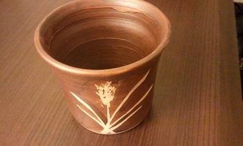 麦柄のフリーカップ5.jpg