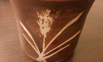 麦柄のフリーカップ7.jpg